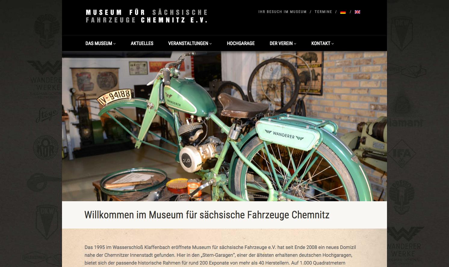 fahrzeugmuseum-chemnitz.de