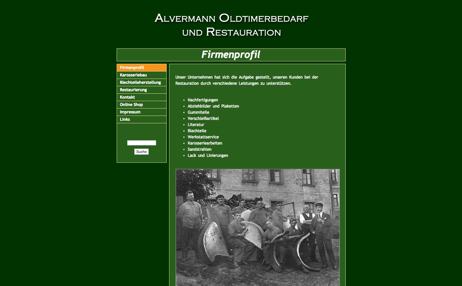 alvermann-oldtimer.de