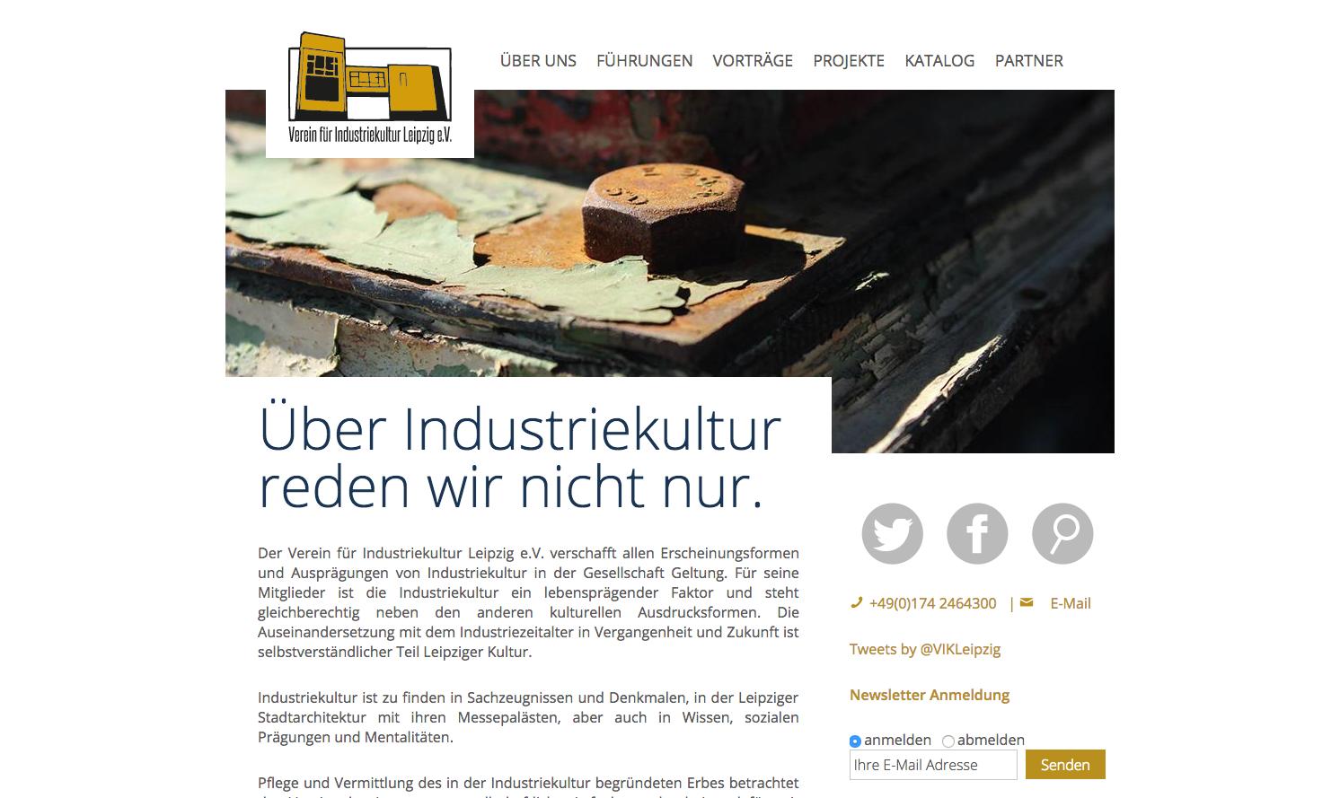 www.industriekultur-leipzig.de