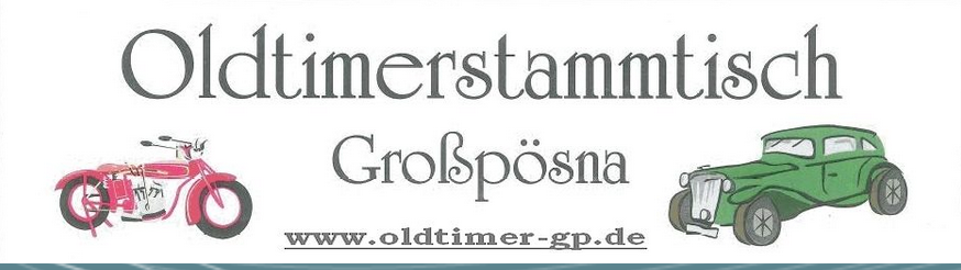 www.oldtimer-gp.de
